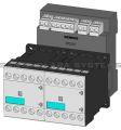 Siemens 3TK2 850-1BB40 Product Image