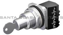 Siemens 52SC6CEA1 Product Image