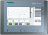 Siemens 6AV2 123-2GB03-0AX0 Basic Panel | Ktp-700 | 6AV2123-2GB03-0AX0 Product Image