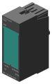 Siemens 6ES7 138-4DL00-0AB0 Positioning Module - 6ES7138-4DL00-0AB0 Product Image