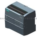 Siemens 6ES7 214-1AG31-0XB0 Product Image