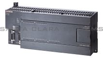 Siemens 6ES7 216-2AD23-0XB0 Product Image