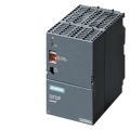 Siemens 6ES7 307-1EA80-0AA0 Power Supply | PS 307 | SIMATIC S7-300 Product Image