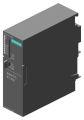 Siemens 6ES7 315-2AH14-0AB0 Product Image