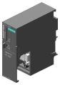 Siemens 6ES7 315-2EH14-0AB0 Product Image