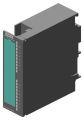 Siemens 6ES7 322-1HH01-0AA0 Product Image