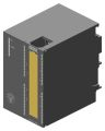 Siemens 6ES7 326-2BF41-0AB0 Product Image