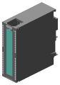 Siemens 6ES7 332-5HF00-0AB0 Product Image