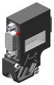 Siemens 6ES7 972-0BB42-0XA0 Product Image