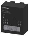 Siemens 6ES7 972-0DA00-0AA0 Product Image