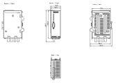 Siemens 6GK1 503-3CB00 Product Image