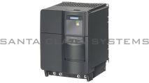 Siemens 6SE6 440-2UD25-5CA1 Product Image