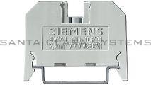 Siemens 8WA1 011-1DF11 Product Image
