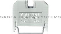 Siemens 8WA1 011-1DG11 Product Image