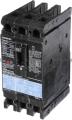 Siemens ED63B050 Circuit Breaker Product Image