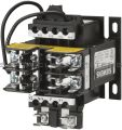 Siemens KT5100 Transformer Product Image