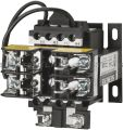 Siemens KT8050 Transformer Kit Product Image