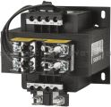 Siemens KT8300 Transformer Kit Product Image
