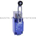 Telemecanique XCK J10541H7 Product Image