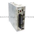Yaskawa SGDS-01A72AY539 Product Image